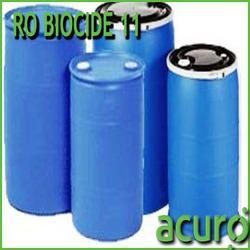 ro biocide 11