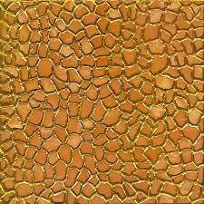 decorative wall tiles. Decorative Wall Tiles O