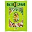 Thiorex Fertilizer