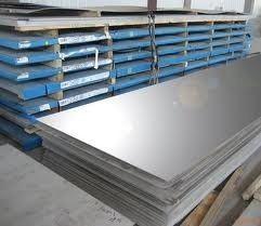 Nimonic 90 Plate