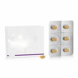 Oxazolidinones Tablet