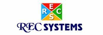 R. E. C. Systems