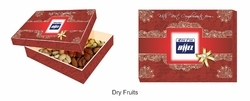 Corporate Dry Fruit Pack