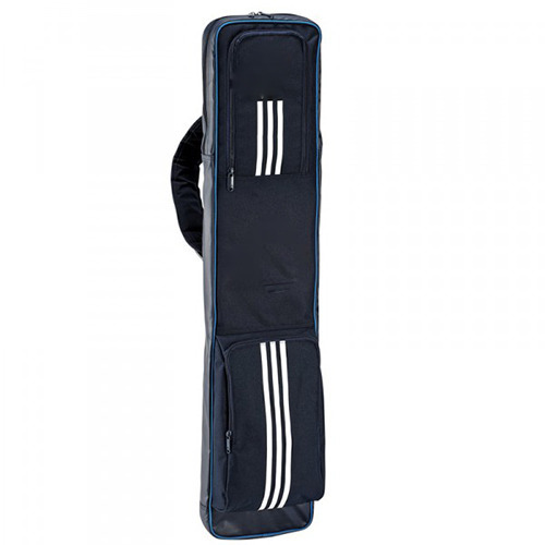 Hockey Stick Bags At Best Price In India