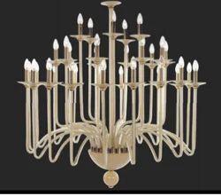 Manufacturer and distributor of modern fancy lights crystal fancy iris chandelier atlanta aloadofball Image collections