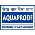 Aqua Proof Construction Chemical India Private Limited