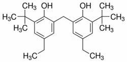 2,2'-Methylenebis (6-Tert-Butyl-4-Ethyl Phenol)