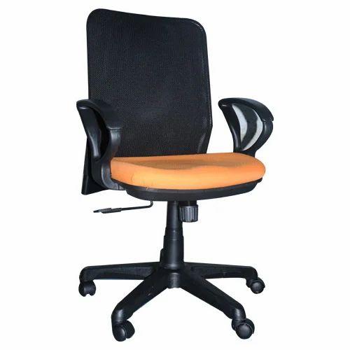 Office Workstation   Modern Workstation Chairs Manufacturer From Hyderabad