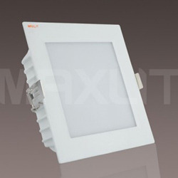 15 W LED Down Light