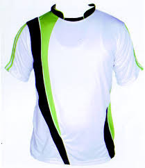Mens Wear - Men's Golf T Shirt Manufacturer from Tiruppur