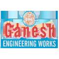 Ganesh Engineering Works