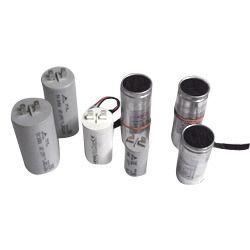 Refrigeration Capacitors
