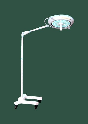 LED OT Mobile Light