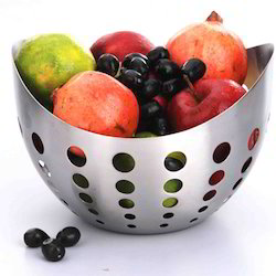 unique-fruit-basket