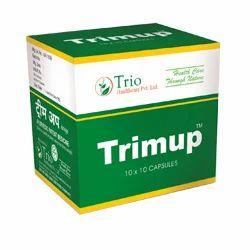 Trimup Capsules