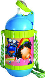 Rainbow Kids Bottle