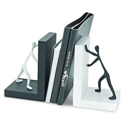 bookends table tops