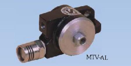 Pneumatic Air Vibrators