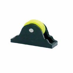 18mm Series Rollers 9028-625