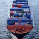 Courier Services - Export import Services