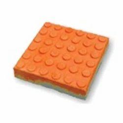 Tactile Designed Tile