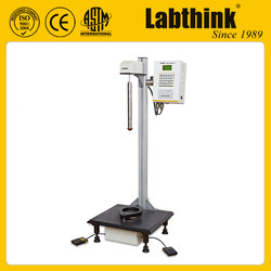 Impact Resistance Test Machine