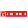 Reliable Pipes & Tubes Limited