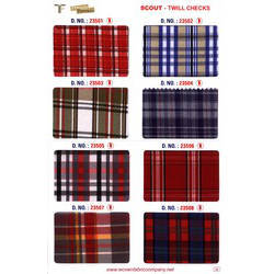 School Uniform Shirting Fabric - PG44