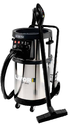 Professional Steam Pressure Cleaner