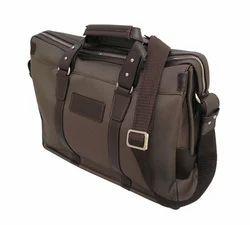 global laptop bag