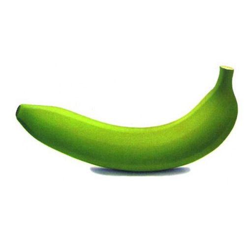 2048 Banana Party