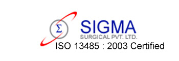 Sigma Surgical Pvt Ltd