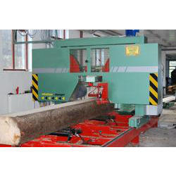 Horizontal Mill HTZ 1200 Professional