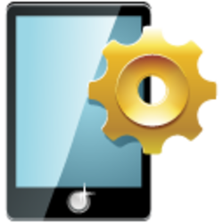 Mobile Application Developers Services