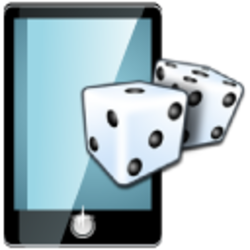 Mobile Games Services