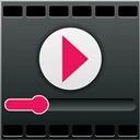 Video Design, Production & Coverage Services