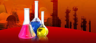 Axiom Chemicals Private Limited