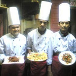 Restaurant Recruitment Services