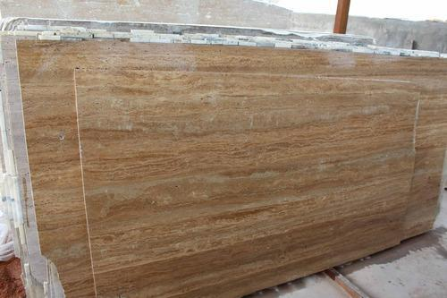 Noce Travertine Marble Stone
