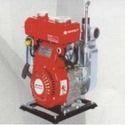Petrol Kerosene Pumps