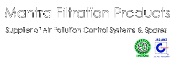 Mantra Filtrations Products, Indore