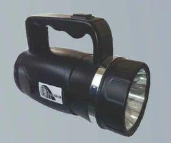 LED Search Light 5 Watt