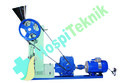 Tablet Making Machine Motorized