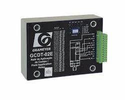 gcdt 02e temperature transmitter