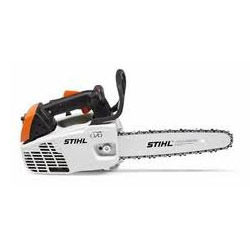 Stihl Professional Arborists Chain Saws MS 192 T