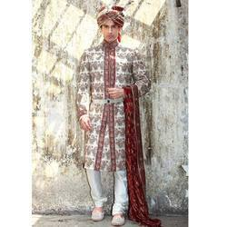 Royal Prince Sherwani