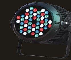 LED PAR Boomer LED Light