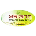 Asiann Coir Products