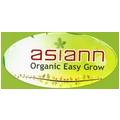 Asiann Coir Products