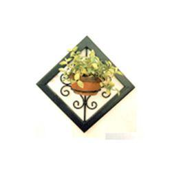 Decorative Plant Pot Holder